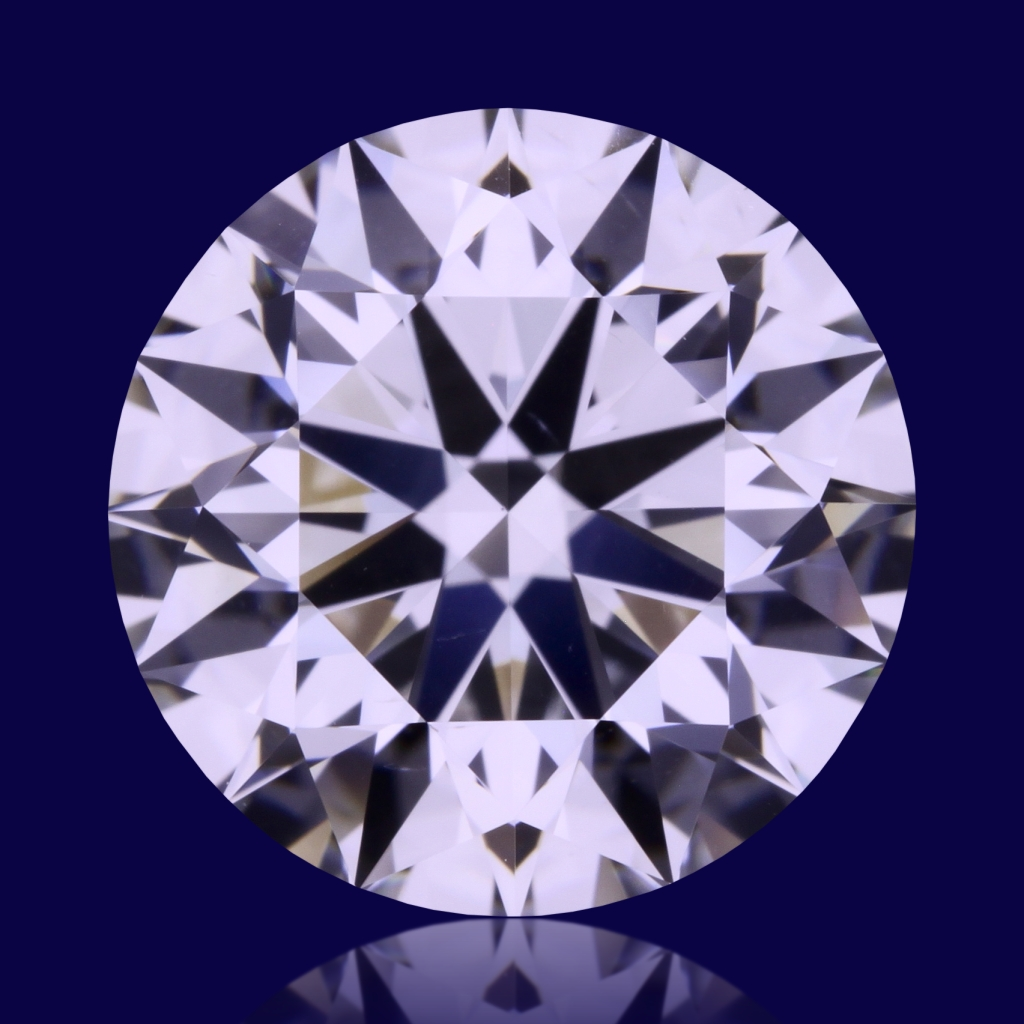 Sam Dial Jewelers - Diamond Image - R13273
