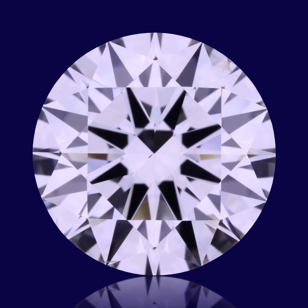 Sam Dial Jewelers - Diamond Image - R13274