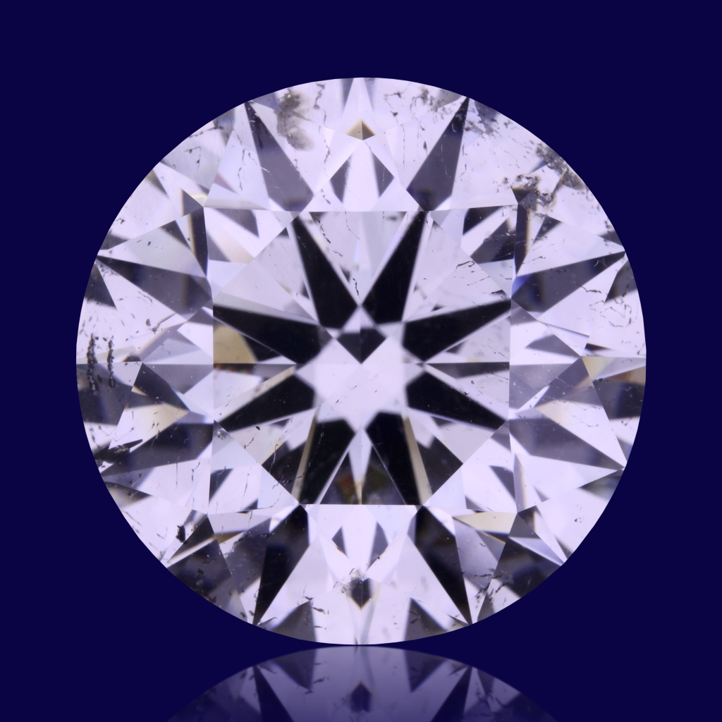 Gumer & Co Jewelry - Diamond Image - R13275