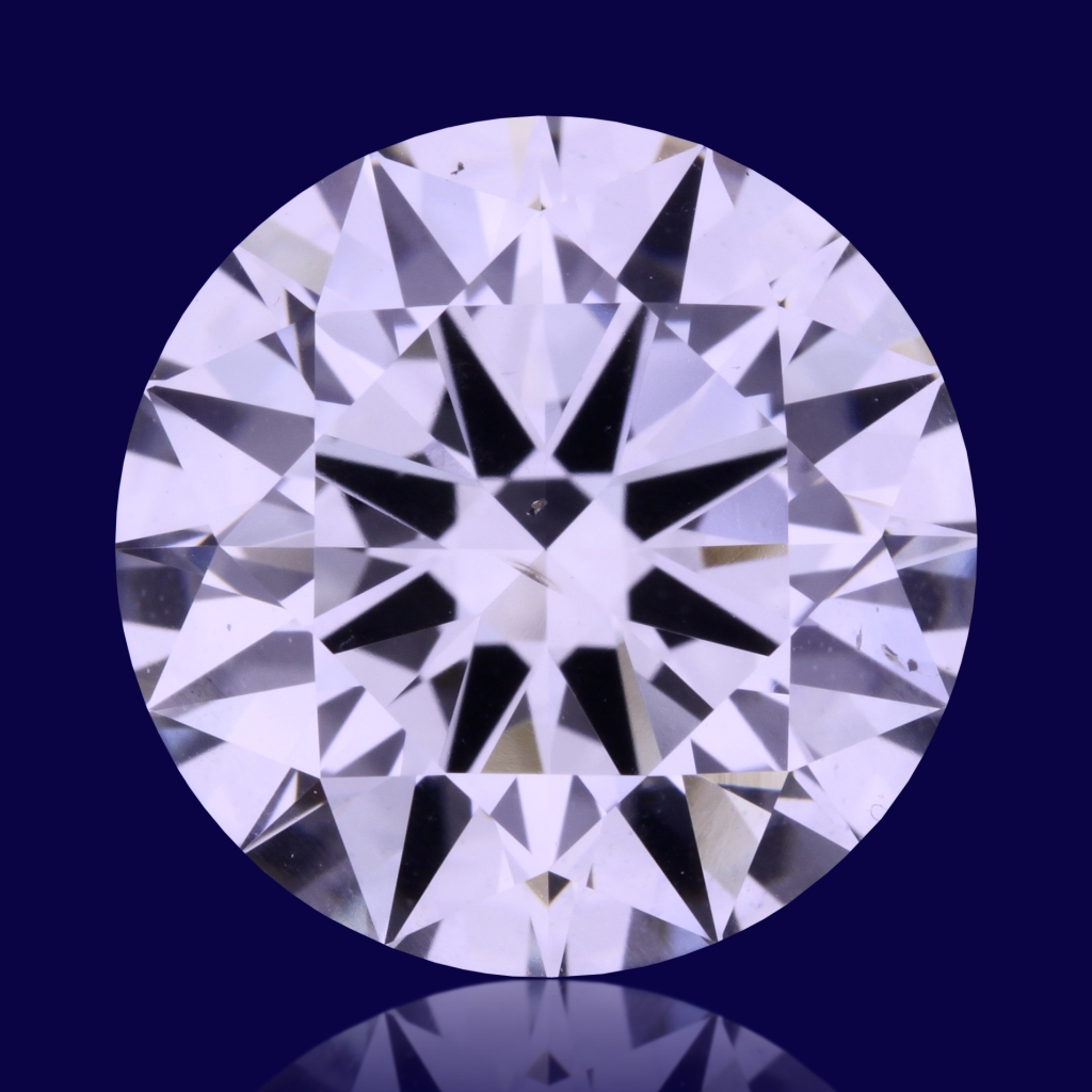 Gumer & Co Jewelry - Diamond Image - R13276