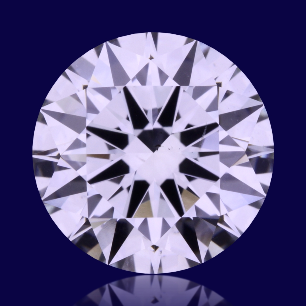 Sam Dial Jewelers - Diamond Image - R13281