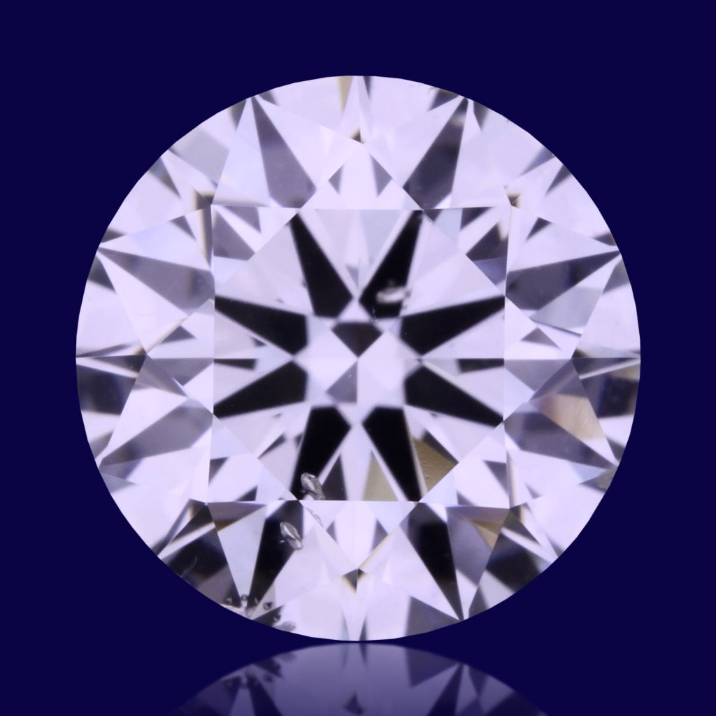 Sam Dial Jewelers - Diamond Image - R13286