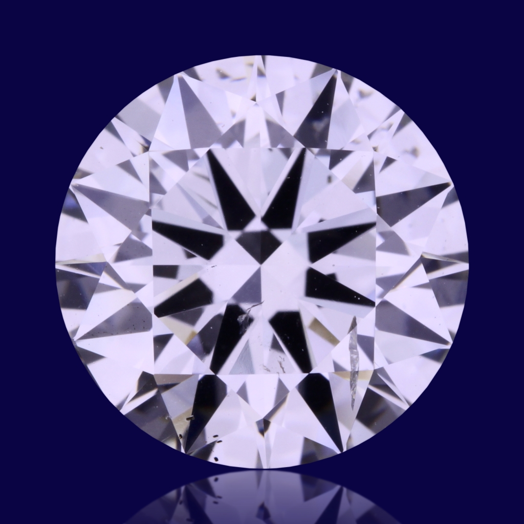 Sam Dial Jewelers - Diamond Image - R13289