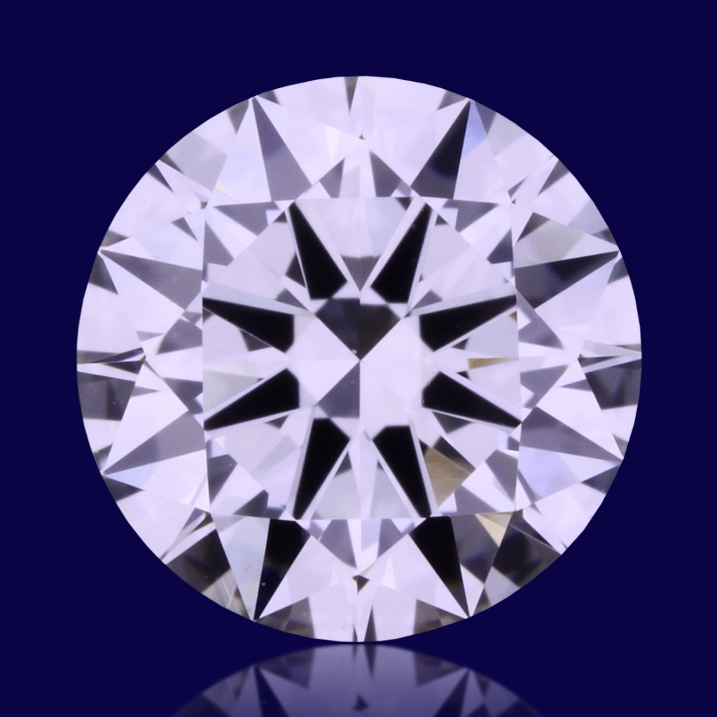 Sam Dial Jewelers - Diamond Image - R13290