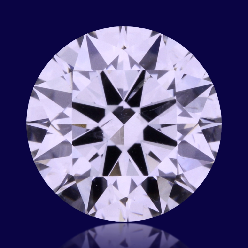Sam Dial Jewelers - Diamond Image - R13291