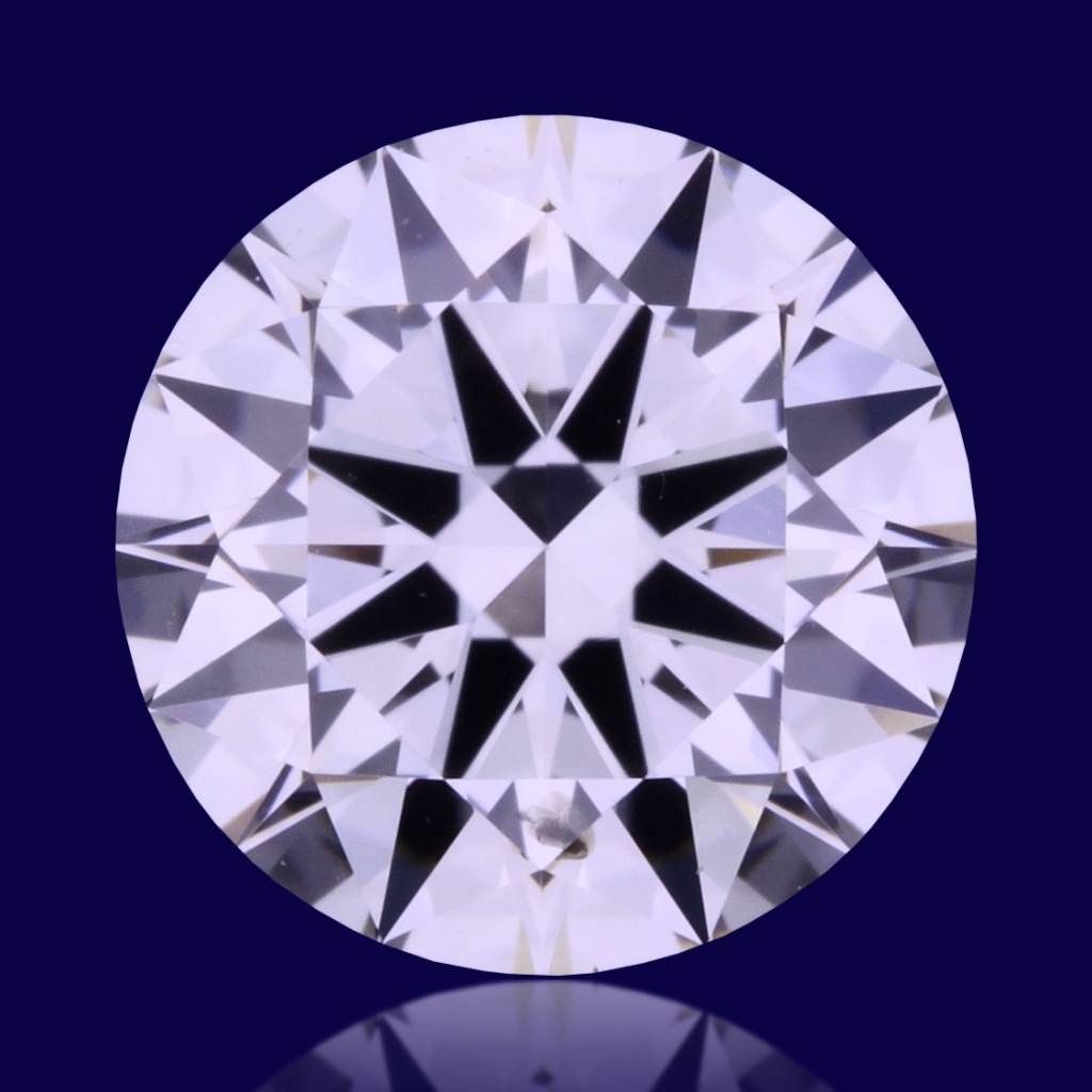 Sam Dial Jewelers - Diamond Image - R13292