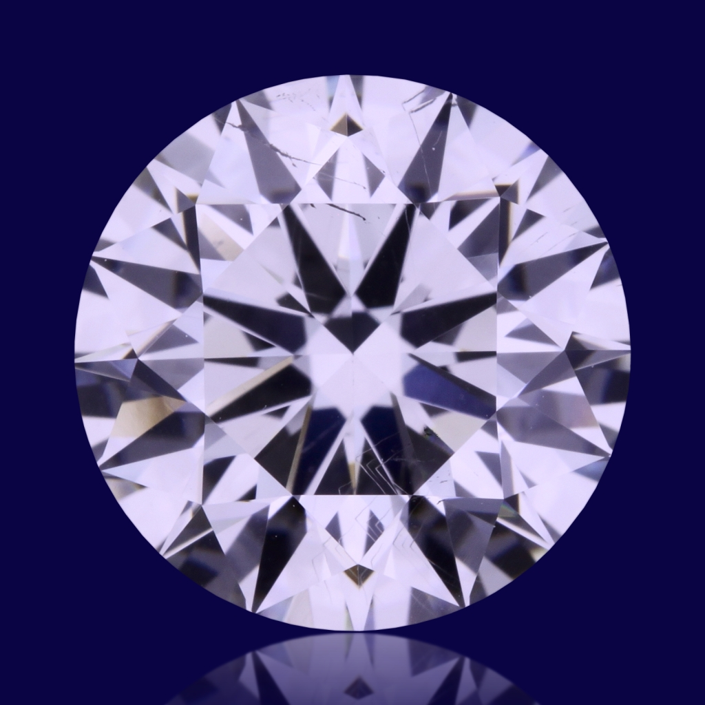 Sam Dial Jewelers - Diamond Image - R13294