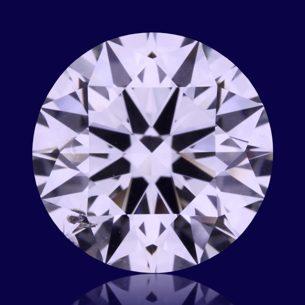 Sam Dial Jewelers - Diamond Image - R13298