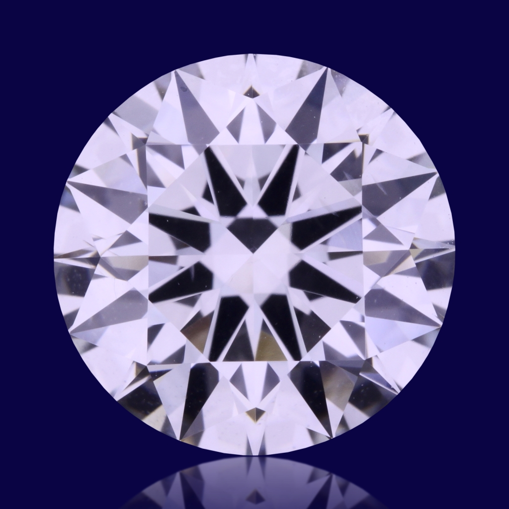 Sam Dial Jewelers - Diamond Image - R13299
