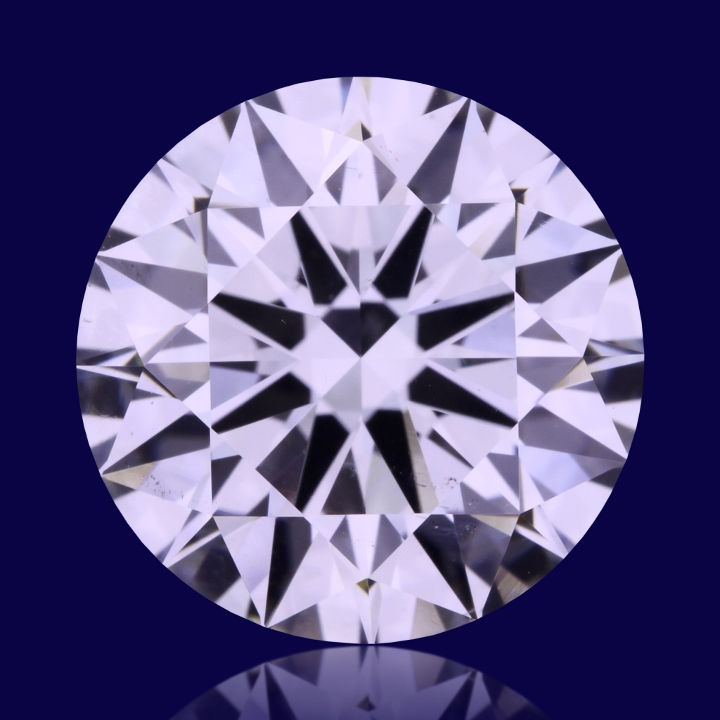 Gumer & Co Jewelry - Diamond Image - R13301