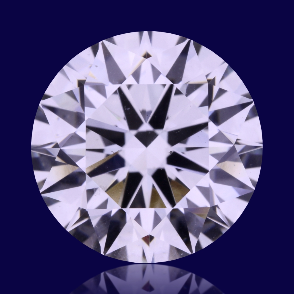 Gumer & Co Jewelry - Diamond Image - R13302