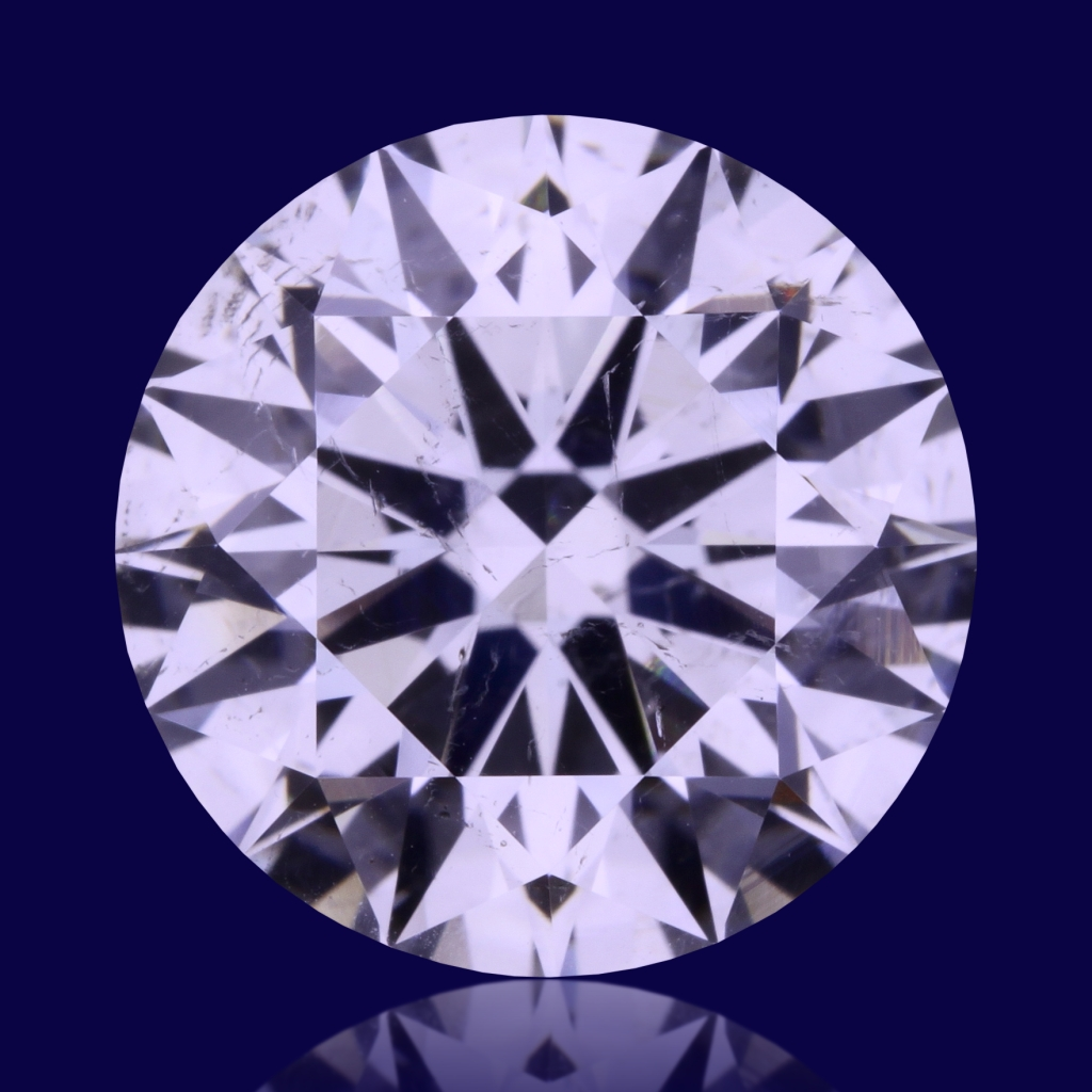 Gumer & Co Jewelry - Diamond Image - R13303
