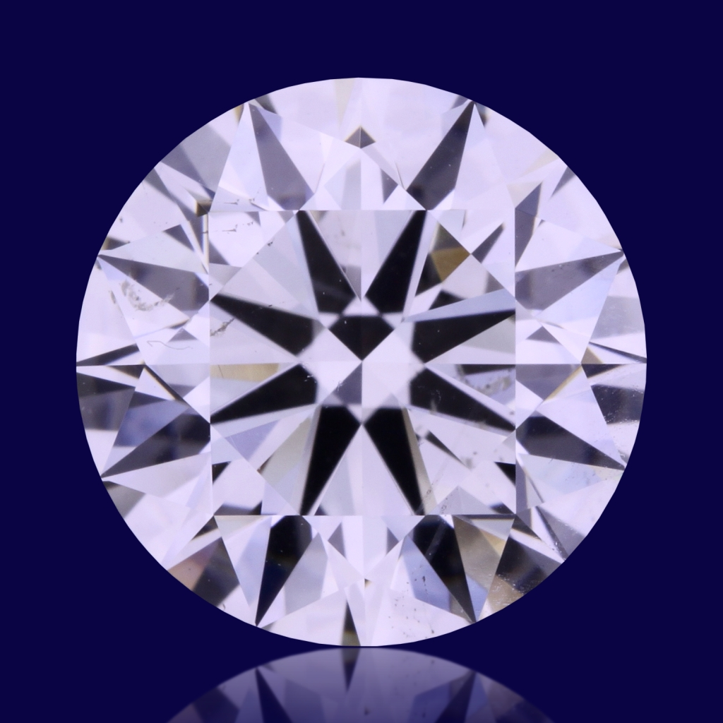 Gumer & Co Jewelry - Diamond Image - R13305