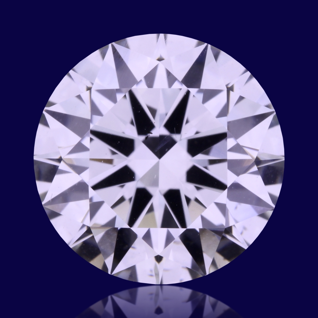 Sam Dial Jewelers - Diamond Image - R13306