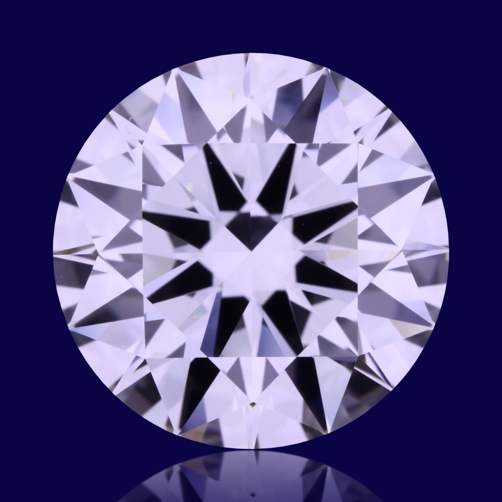 Sam Dial Jewelers - Diamond Image - R13308