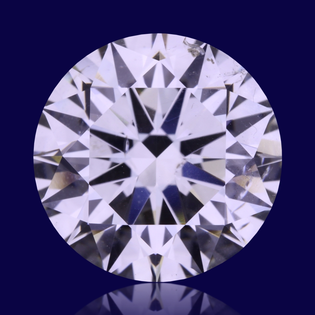 Sam Dial Jewelers - Diamond Image - R13309