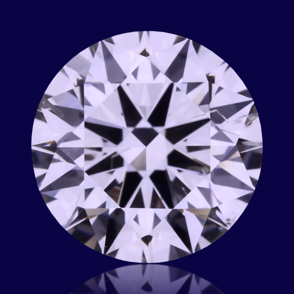 Sam Dial Jewelers - Diamond Image - R13310