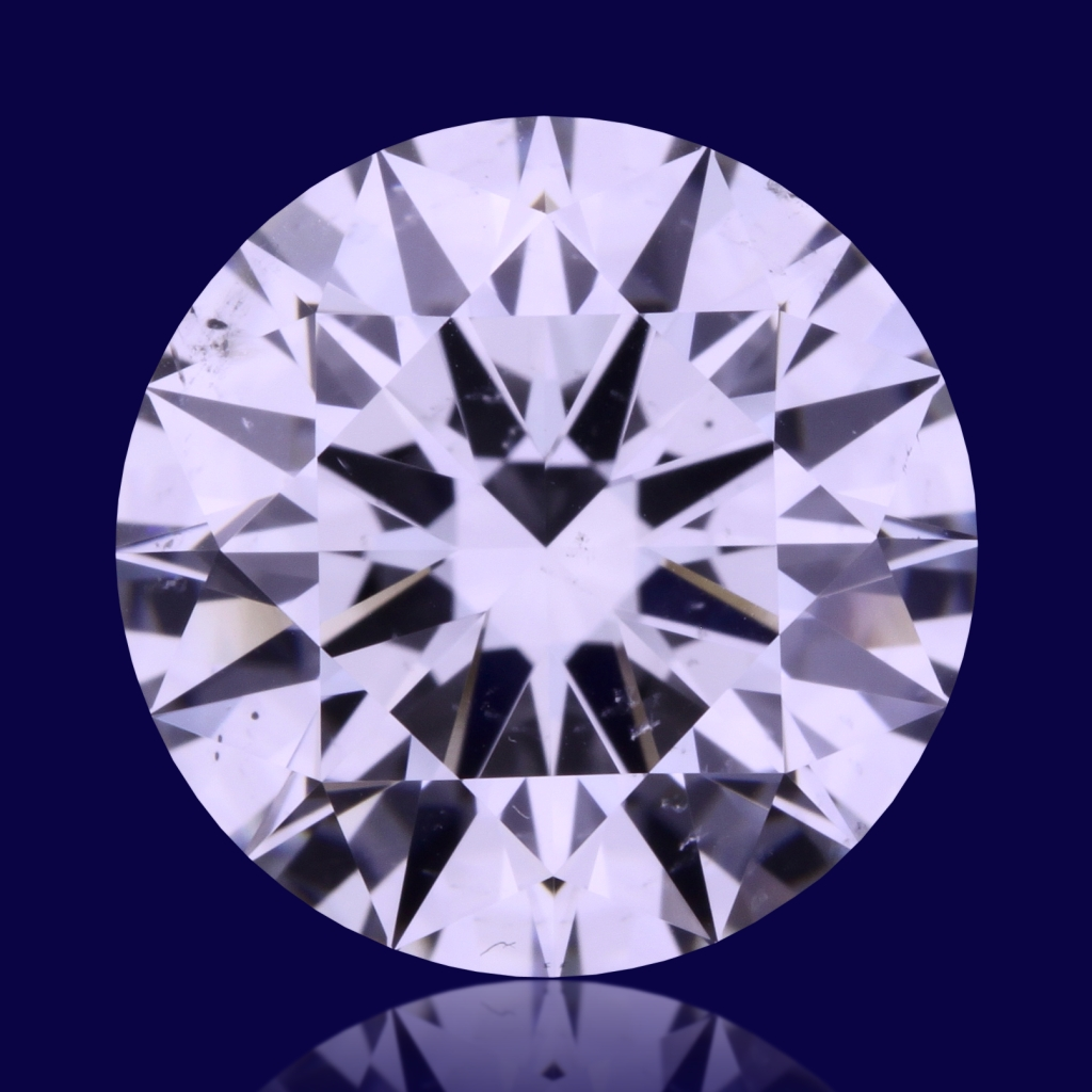 Sam Dial Jewelers - Diamond Image - R13312