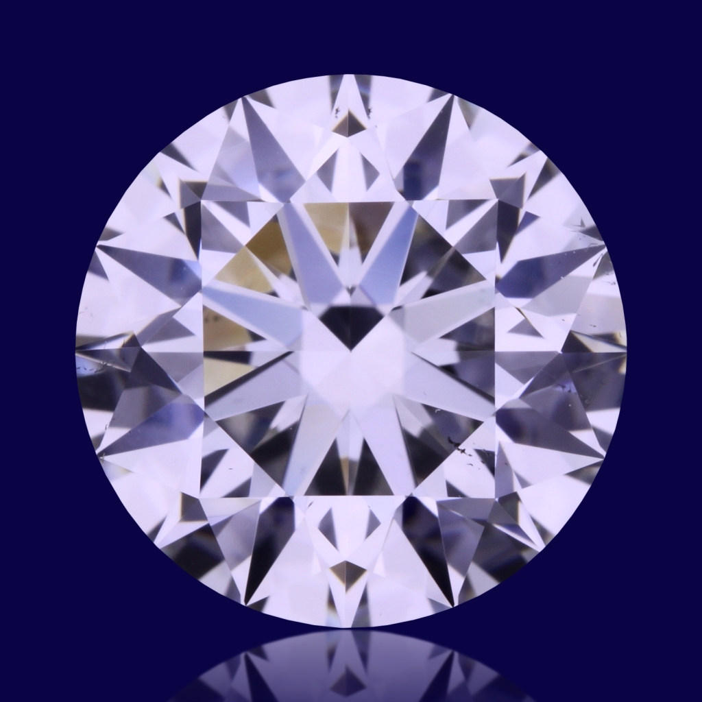 Gumer & Co Jewelry - Diamond Image - R13313