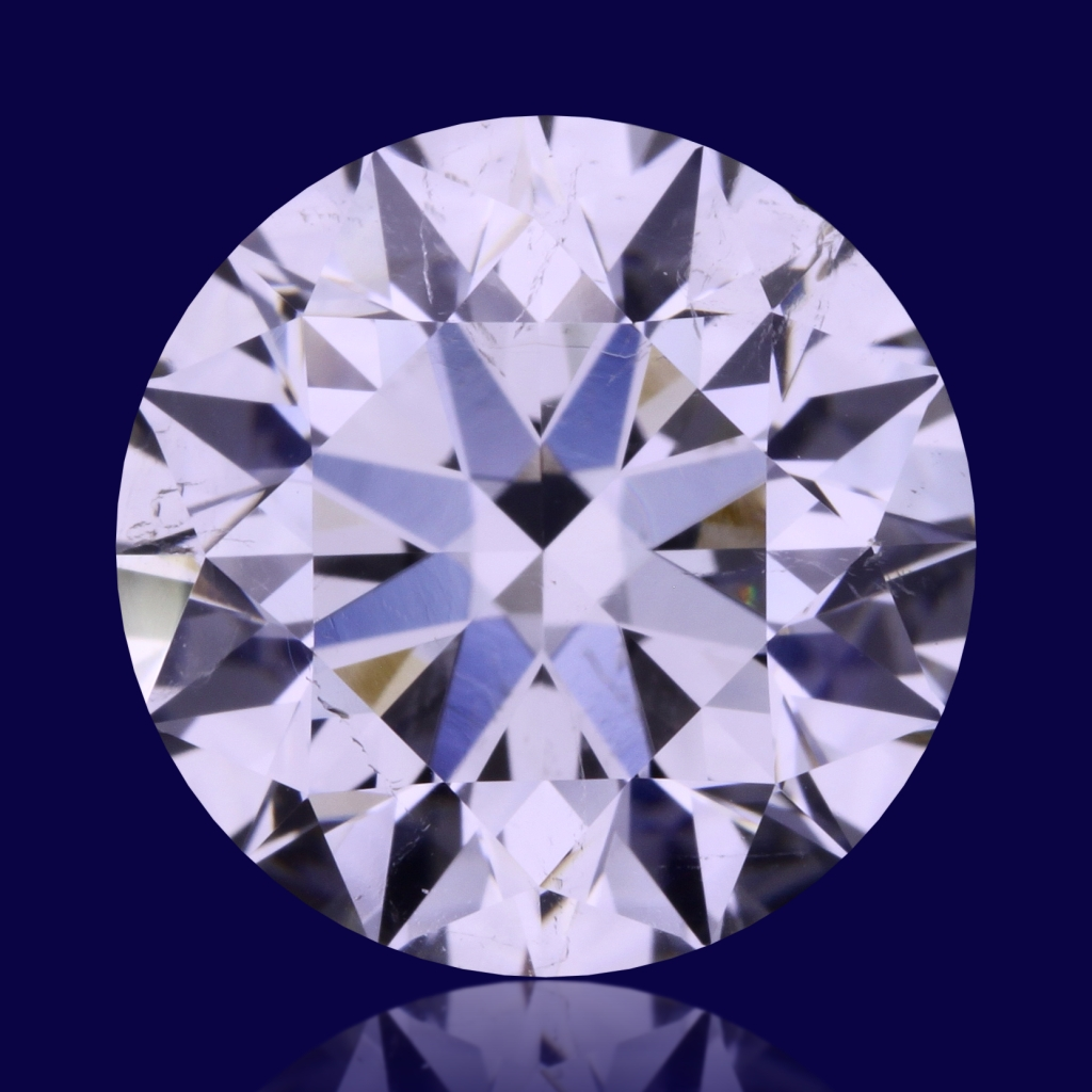 Sam Dial Jewelers - Diamond Image - R13316