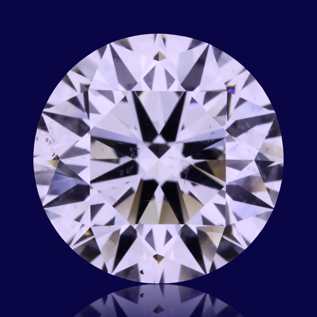 Gumer & Co Jewelry - Diamond Image - R13318