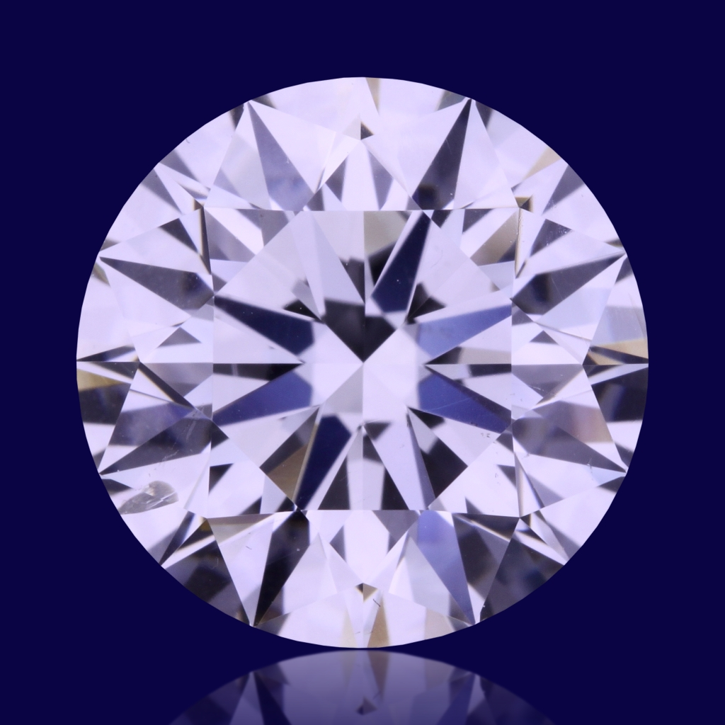 Sam Dial Jewelers - Diamond Image - R13320