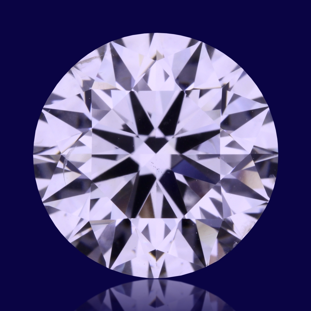 Sam Dial Jewelers - Diamond Image - R13322