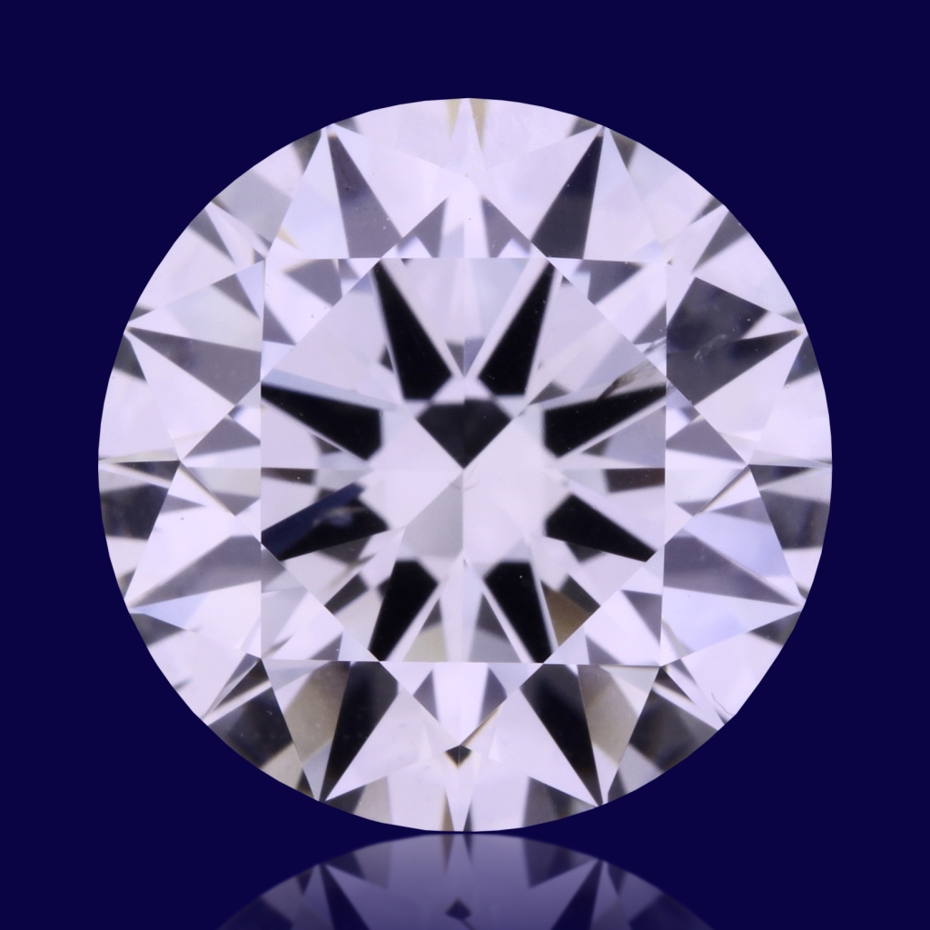 Gumer & Co Jewelry - Diamond Image - R13323