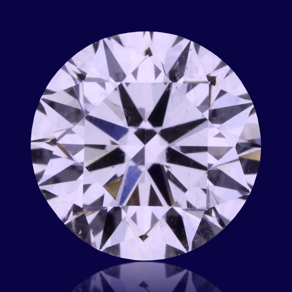 Sam Dial Jewelers - Diamond Image - R13325