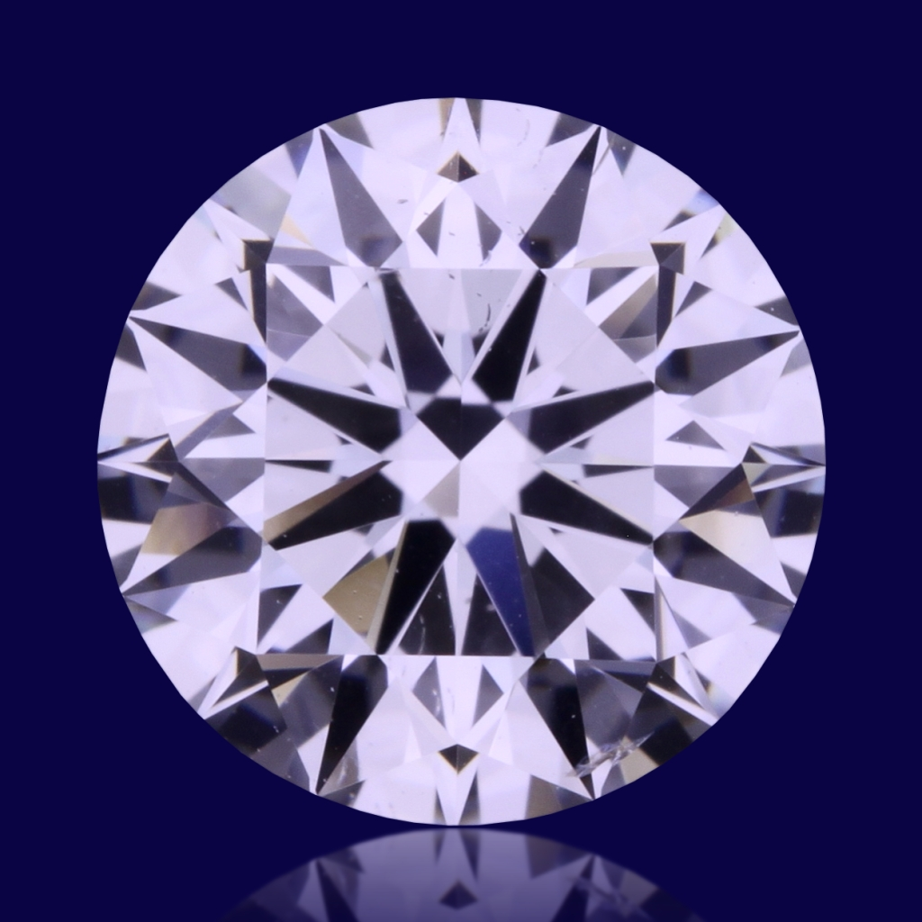 Quality Jewelers - Diamond Image - R13327