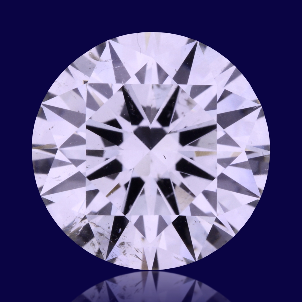 Gumer & Co Jewelry - Diamond Image - R13328