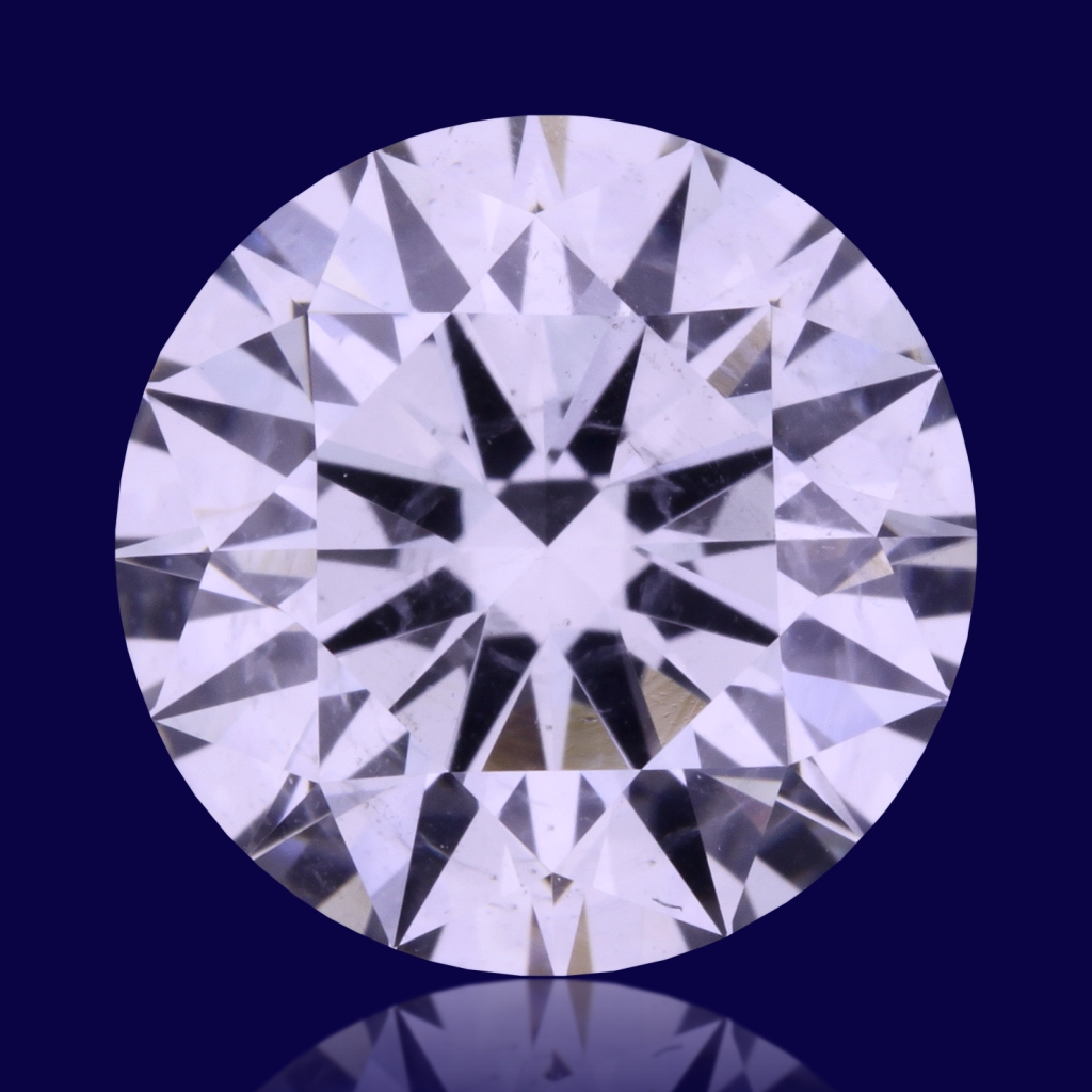 Sam Dial Jewelers - Diamond Image - R13329