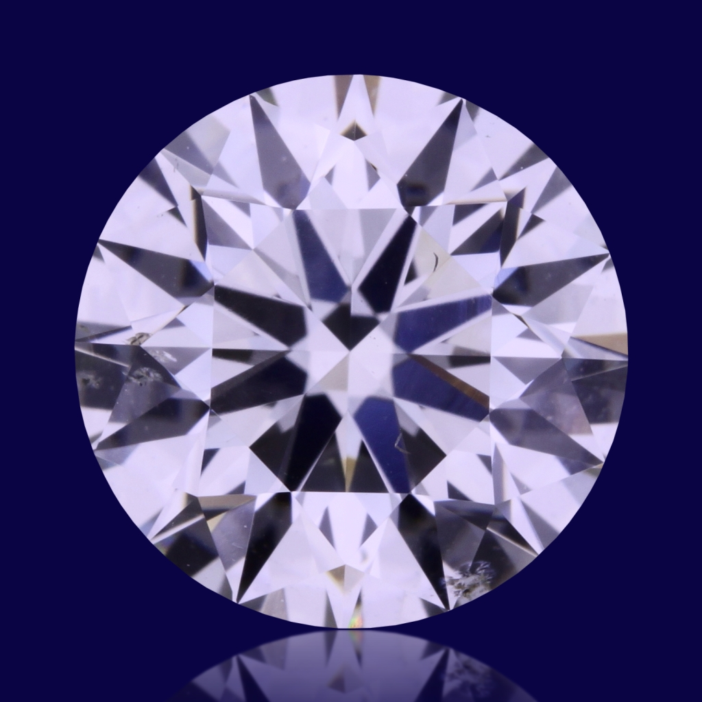Snowden's Jewelers - Diamond Image - R13334