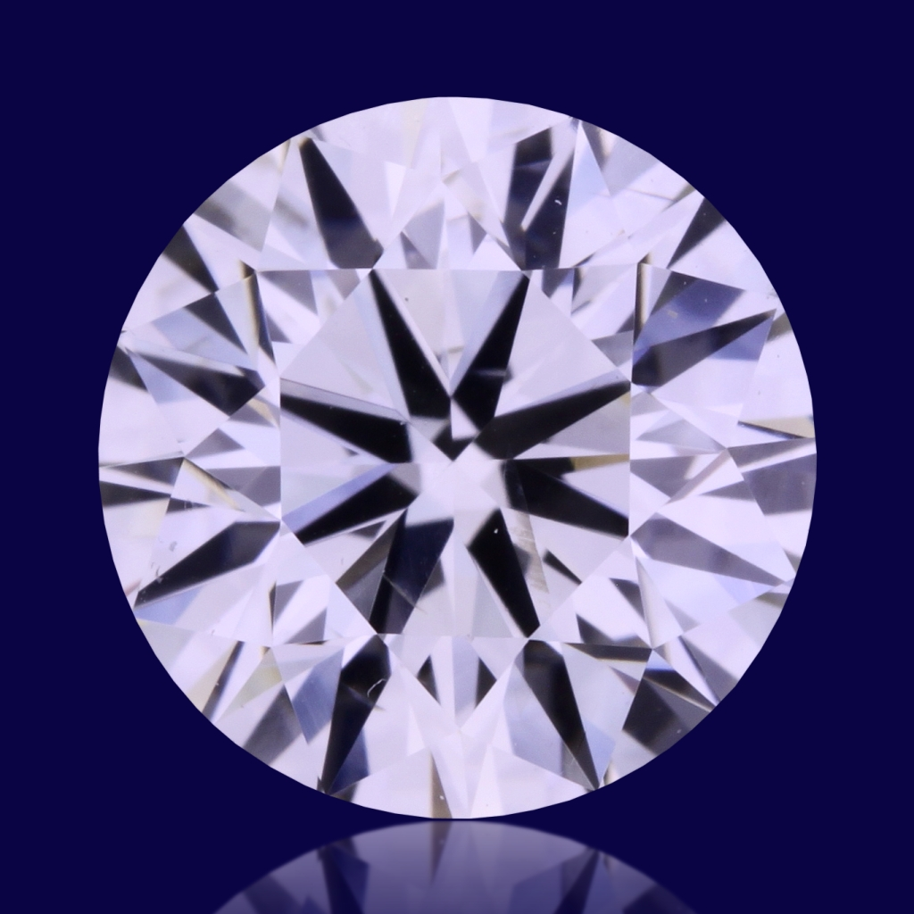 Gumer & Co Jewelry - Diamond Image - R13335