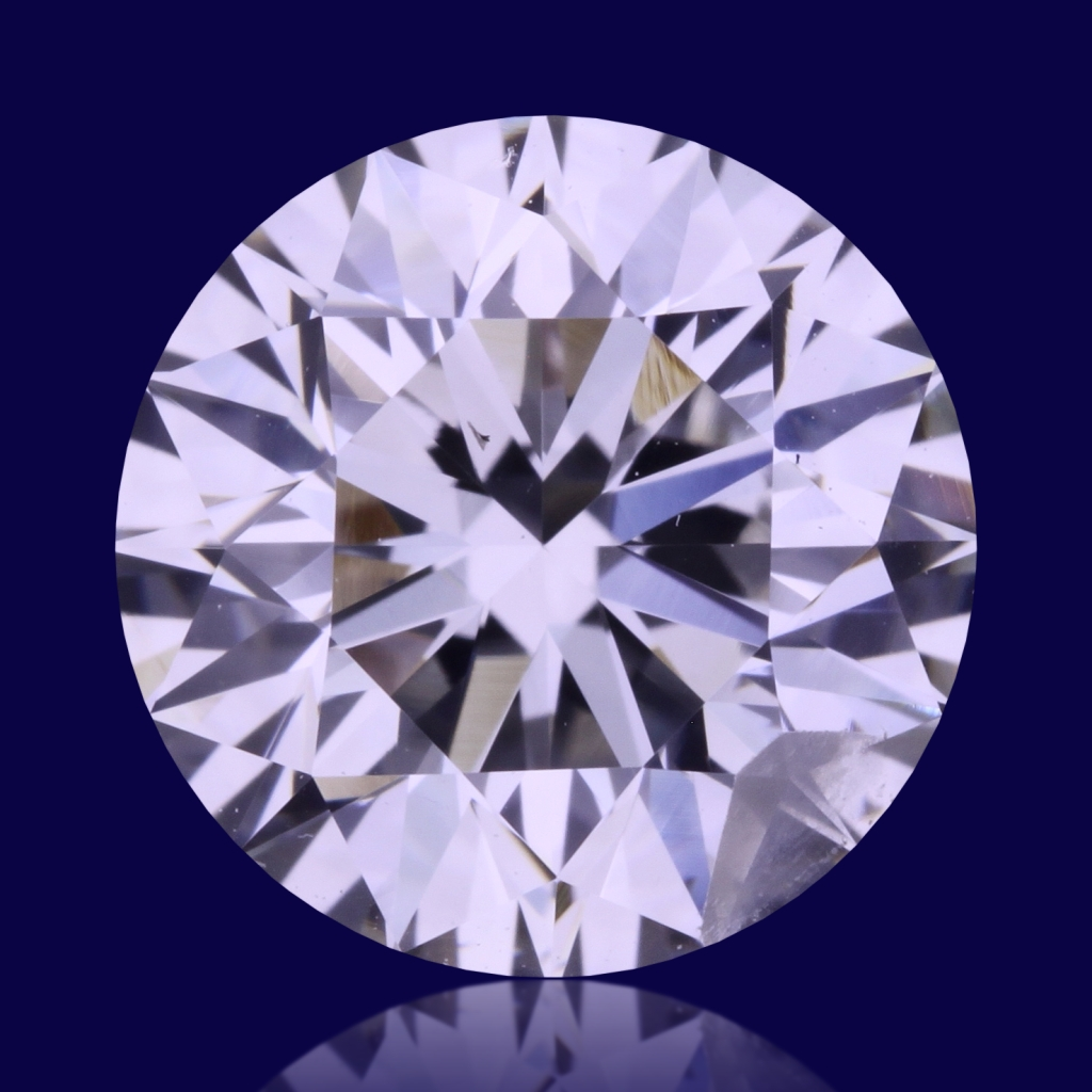Gumer & Co Jewelry - Diamond Image - R13336