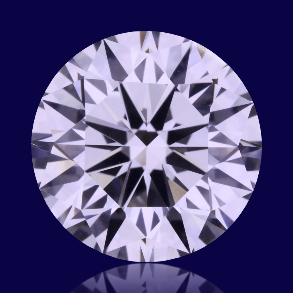 Gumer & Co Jewelry - Diamond Image - R13337