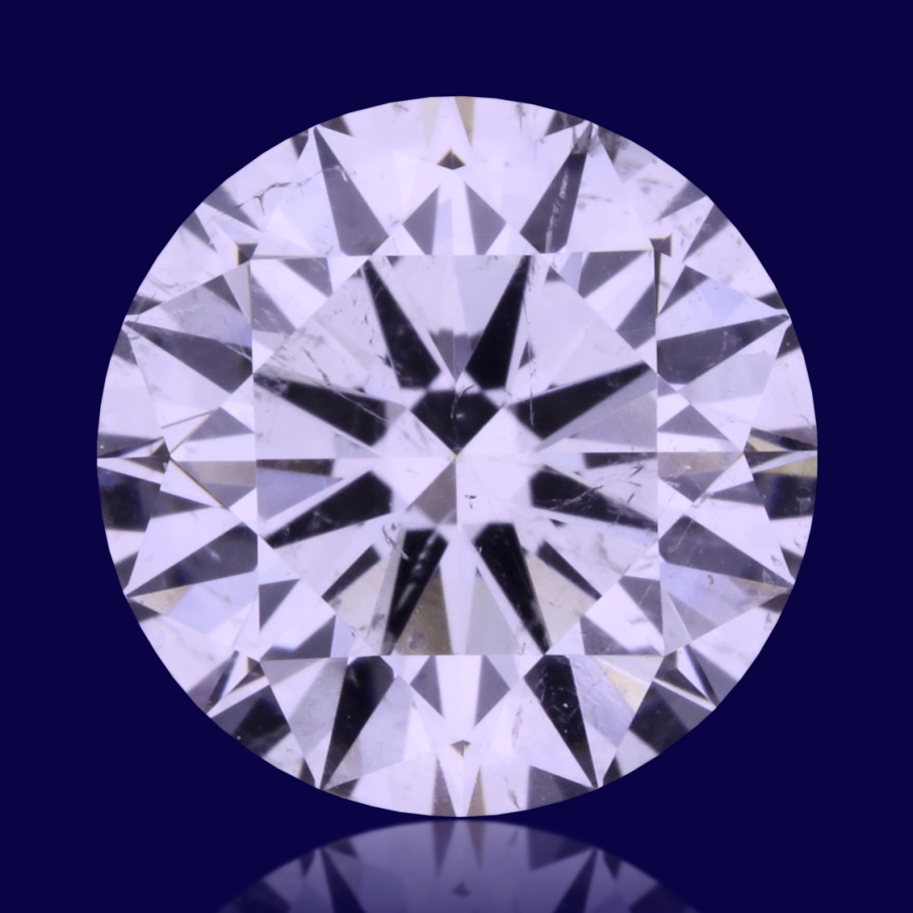 Quality Jewelers - Diamond Image - R13338