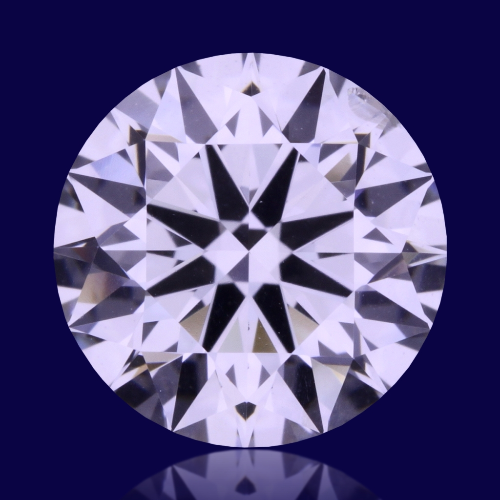 Sam Dial Jewelers - Diamond Image - R13339