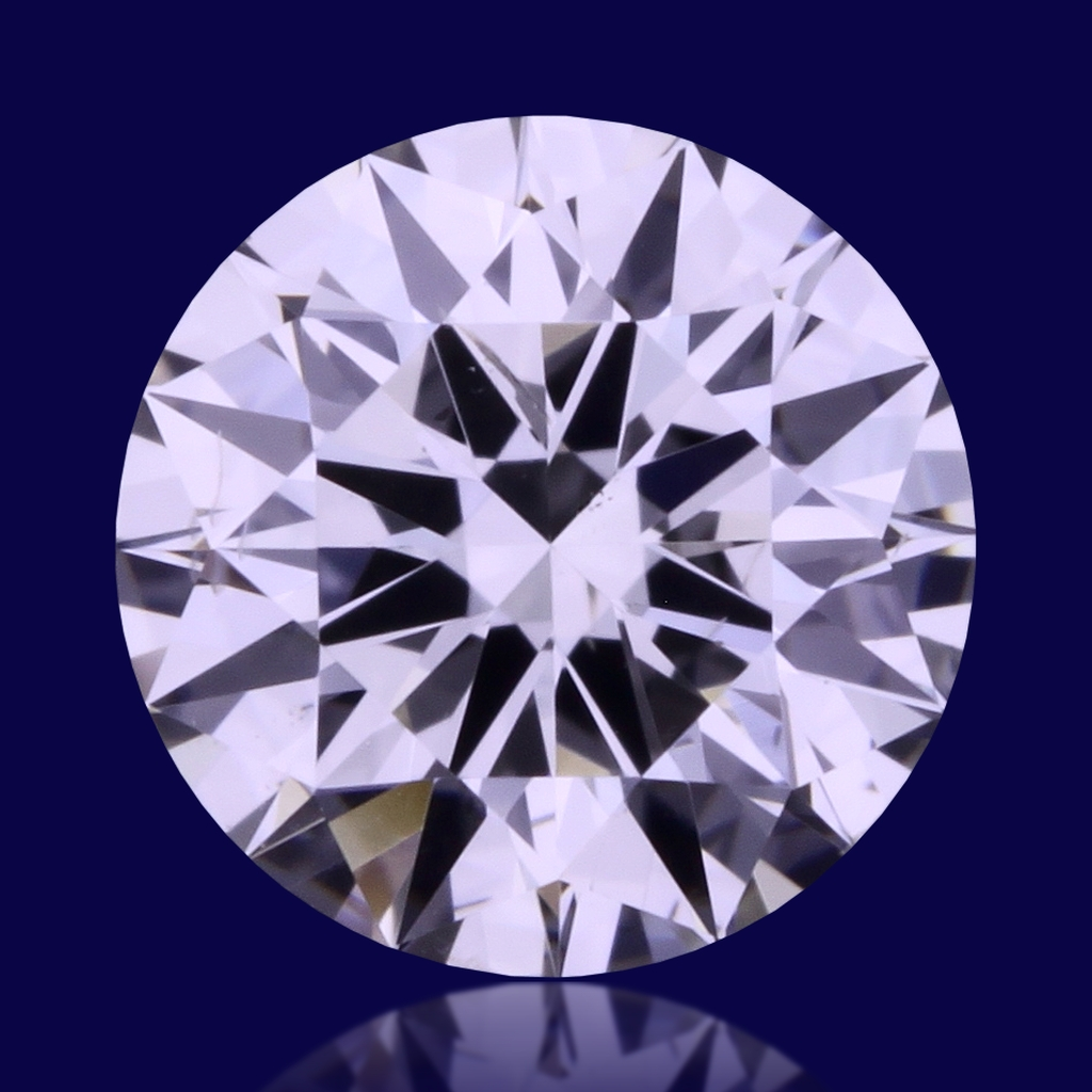 Stewart's Jewelers - Diamond Image - R13340