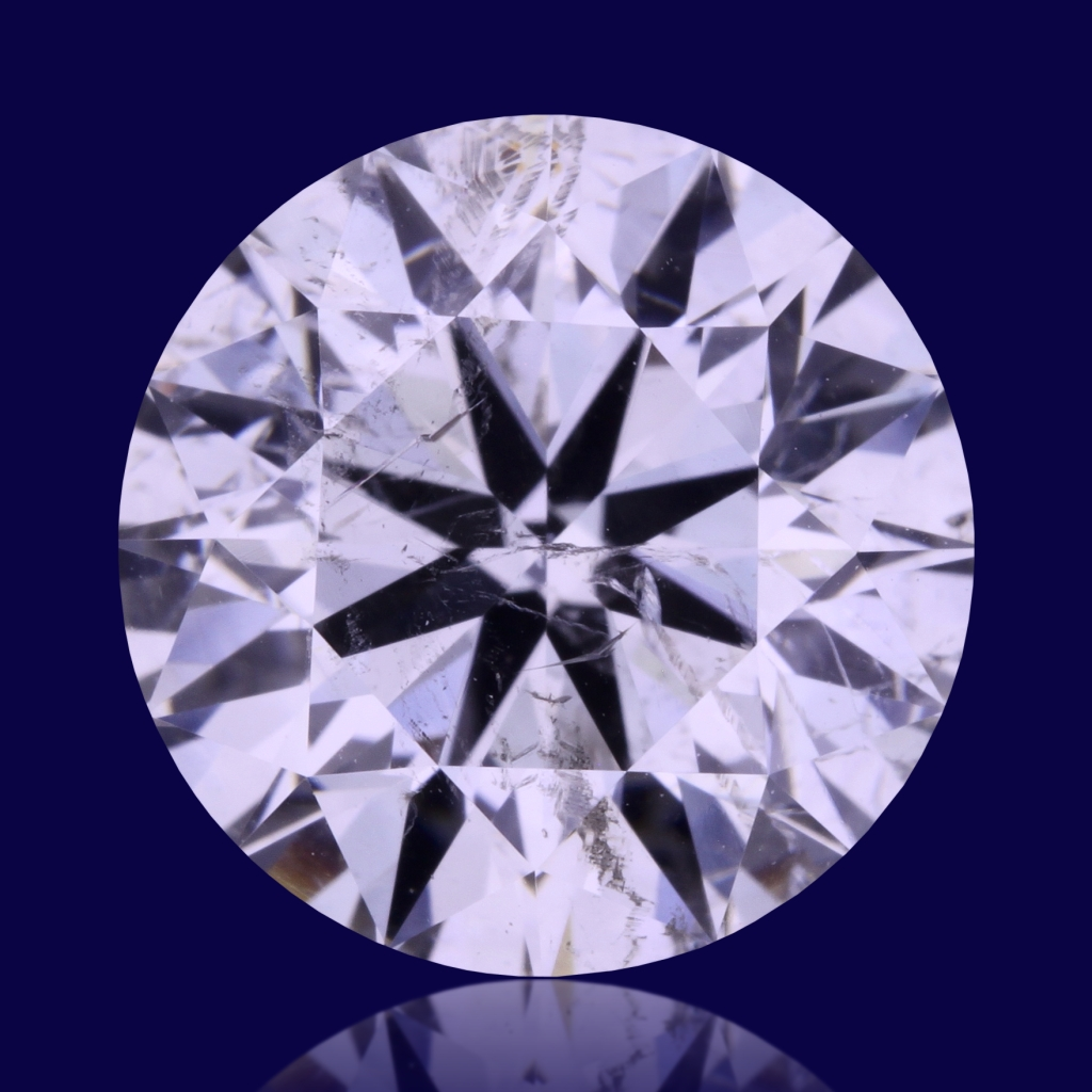 Sam Dial Jewelers - Diamond Image - R13341