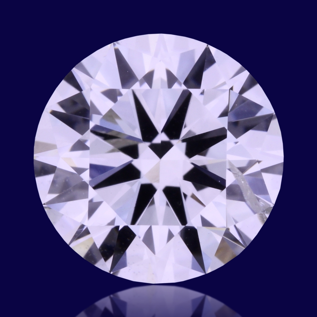 Quality Jewelers - Diamond Image - R13342