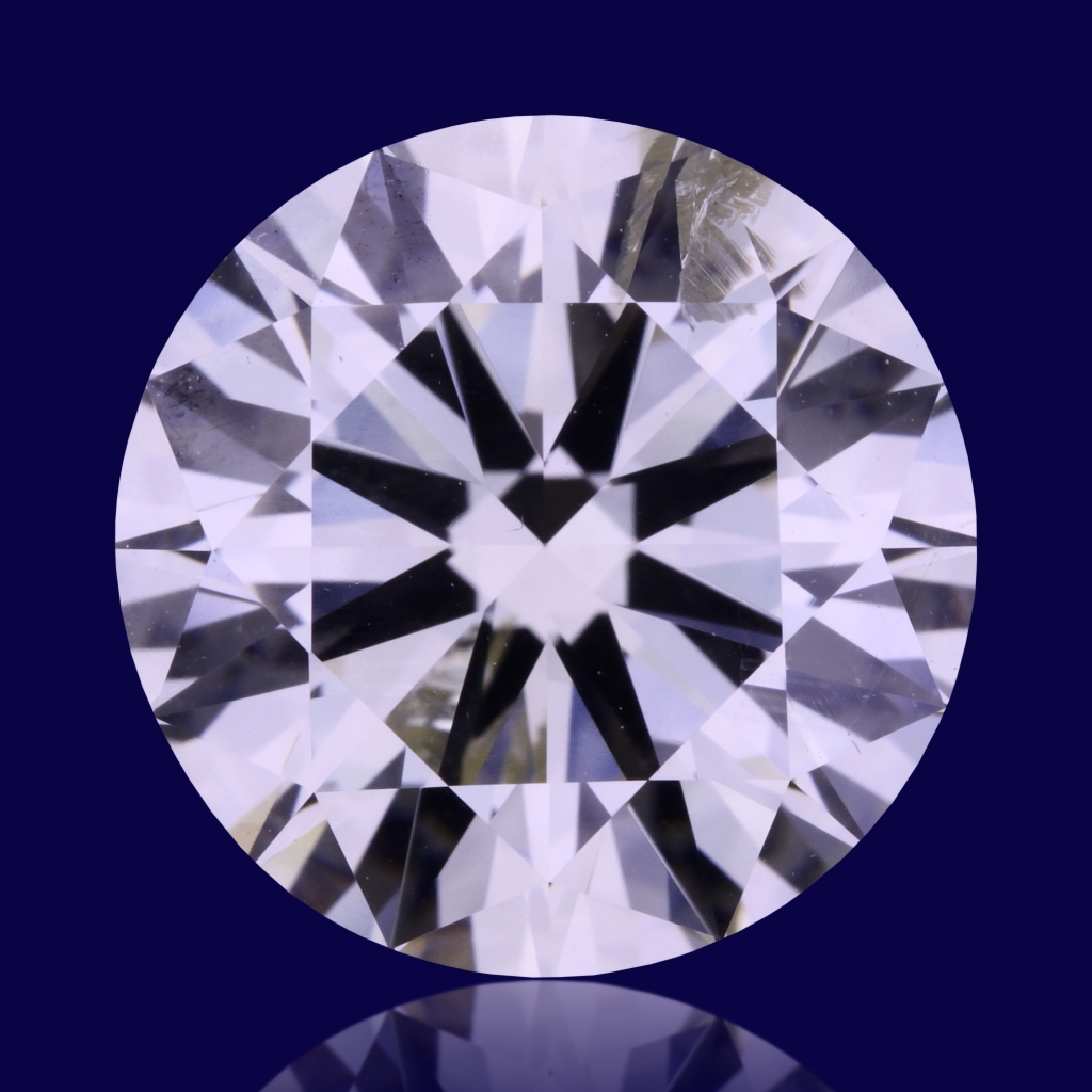 Gumer & Co Jewelry - Diamond Image - R13343