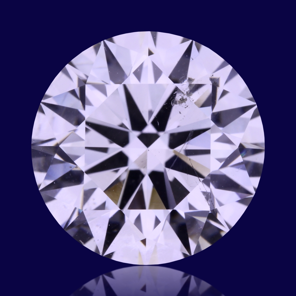 Sam Dial Jewelers - Diamond Image - R13344