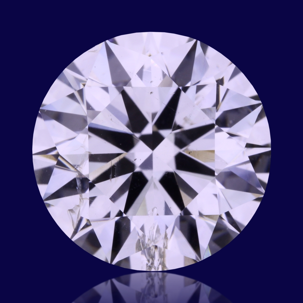 Gumer & Co Jewelry - Diamond Image - R13345