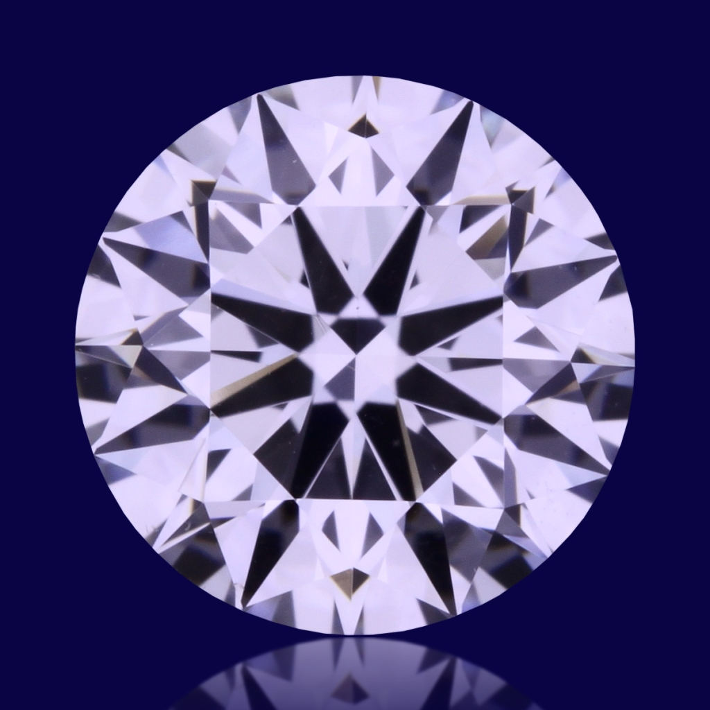 Quality Jewelers - Diamond Image - R13351