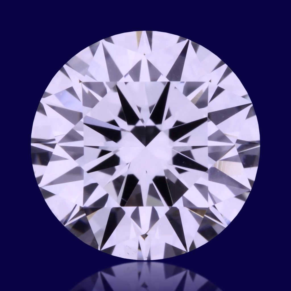 Gumer & Co Jewelry - Diamond Image - R13352