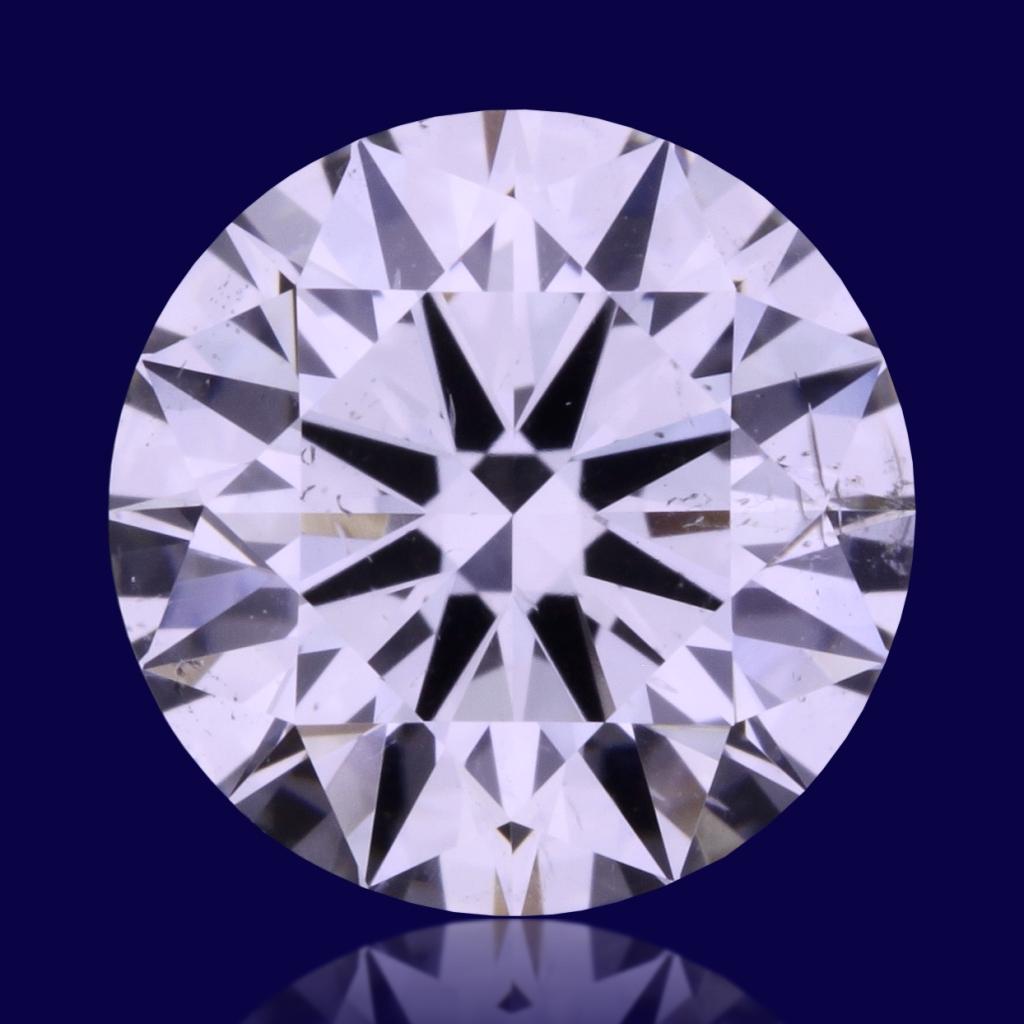 Sam Dial Jewelers - Diamond Image - R13354