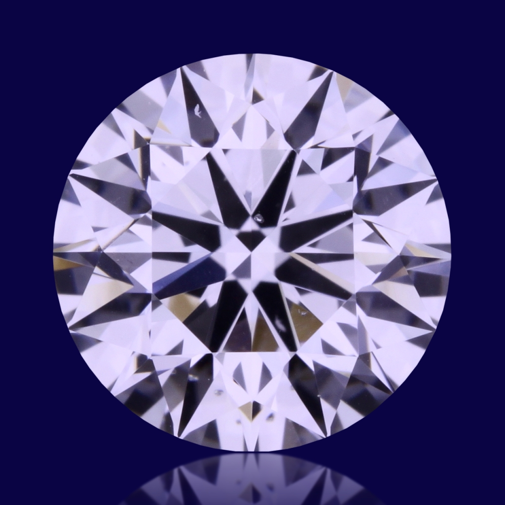Gumer & Co Jewelry - Diamond Image - R13355