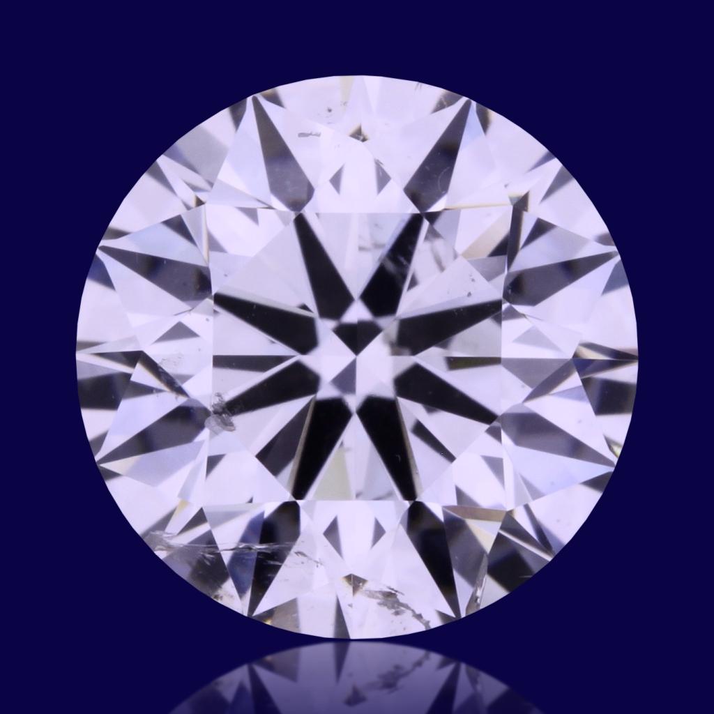 Sam Dial Jewelers - Diamond Image - R13357