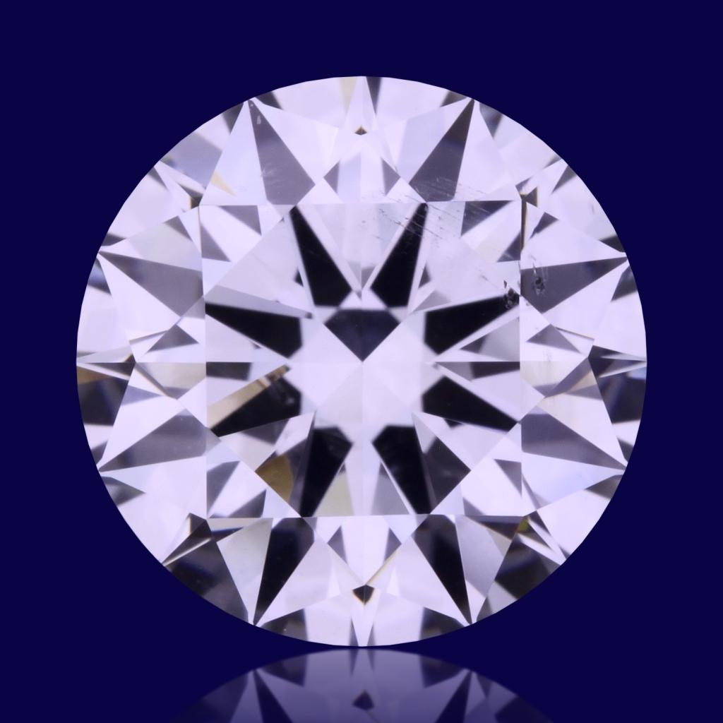 Emerald City Jewelers - Diamond Image - R13358